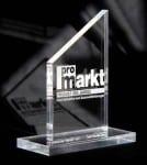 """Bild: Produkte des Jahres - """"ein sehr gutes Marketing-Instrument""""."""