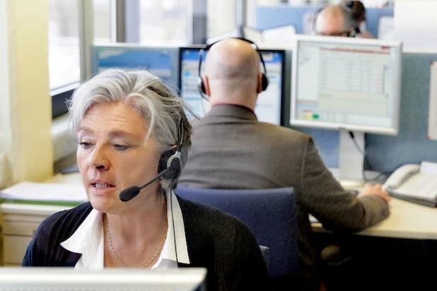 nnerhalb von weniger als 30 Sekunden erhalten Interessenten nach Online-Antragstellung die Kreditentscheidung. Foto: djd/Süd-West-Kreditbank