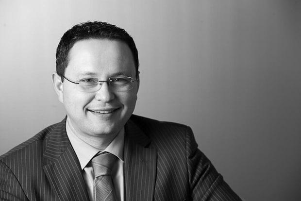 PhDr. Martin Müller - Steuerberater - Quelle: OpenPR