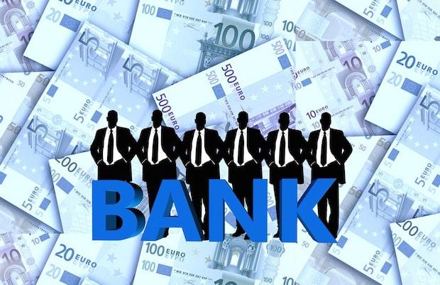 Bank-Domains und Banque-Domains schaffen eine sichere Zone für Bankkunden - Quelle: Pressebox