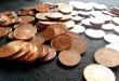 Bronze-Geld