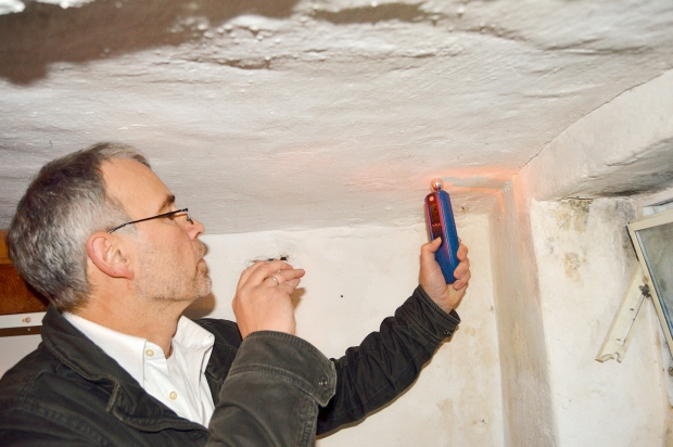 Foto: epr/Der Hausinspektor