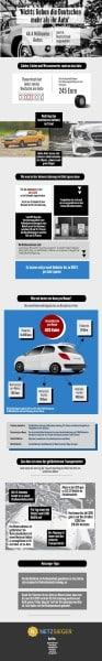 Netzsieger Infografik Kfz-Versicherungswechsel (s)