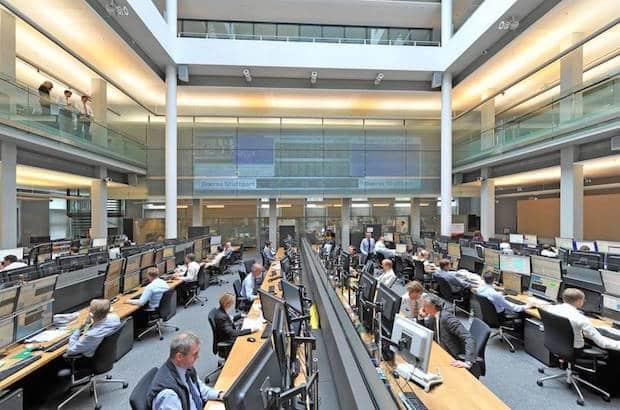 Foto: djd/Börse Stuttgart GmbH