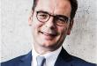 Jedox-Vertriebsvorstand Bernd Eisenblätter //Quelle: Jedox