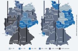 konto-org-Finanzminister-der-Laender-250x202