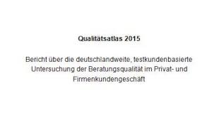 """Quellenangabe: """"obs/Institut für Vermögensaufbau (IVA) AG/Iris Fürderer"""""""