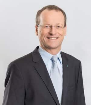 "Quellenangabe: ""obs/TÜV Rheinland AG"""