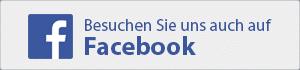 Finanzratgeber24 auf Facebook