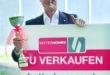 """Quellenangabe: """"obs/Betterhomes AG/ZVG"""""""