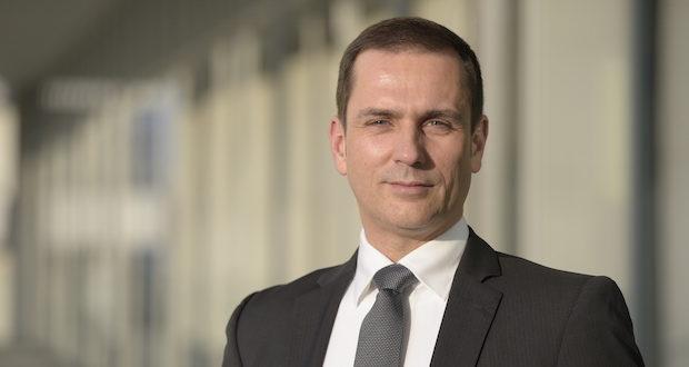 "Quellenangabe: ""obs/Europace AG/Steinheisser"""