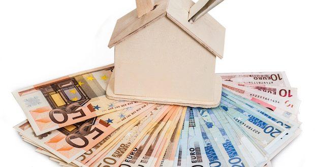 Wie Teuer Kann Der Hausbau Werden?