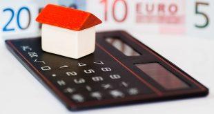 Die häufigsten Fehler bei der Immobilienfinanzierung