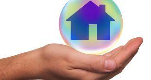 Was Immobilienbesitzer wirklich brauchen