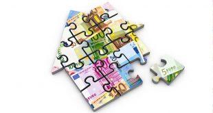 Mit der Mietpreisbremse tausende Euros sparen