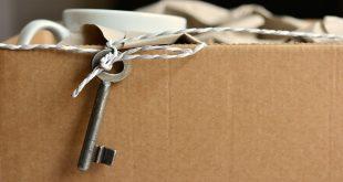 Rücklagen – Das A und O nach dem Kauf einer Eigentumswohnung