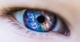 Sparen beim Kontaktlinsenkauf