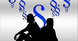 Ernstfall Scheidung: Was wird aus dem Eigenheim?