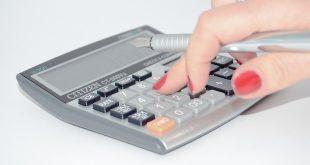6 von 10 Deutschen ärgern sich über Nachzahlungen