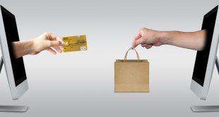 12 Millionen Deutsche finanzieren Weihnachtseinkäufe per Dispo für 8 Prozent Zinsen