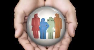 Haushaltshilfen richtig anmelden und versichern