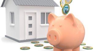 Kapitalanlage: Pflegeimmobilien als Antwort auf den demografischen Wandel