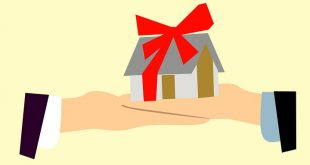 Immobilie als Erbschaft: Schenkung lohnt sich oft für beide Seiten