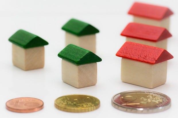 Neues Bauvertragsrecht bringt mehr Planungssicherheit für Bauherren