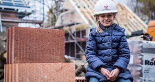 Seit 2018 gilt ein neues Bauvertragsrecht