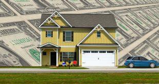 Marktneuheit: Vermögensschaden-Haftpflichtversicherung