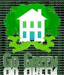 Hausbau - energieeffiziente Bauweisen und erneuerbare Energie immer wichtiger