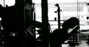 Mitgliedschaft im Fitnessstudio: Raus aus dem Vertrag!