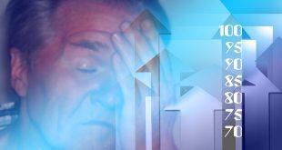 Trotz Rentenlücke: Jeder Sechste sorgt nicht fürs Alter vor