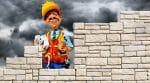 Diese fünf Fachbegriffe sollte alle Bauherren kennen