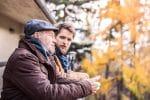 Flexible Altersvorsorge: Individuelle Absicherung für jeden Lebensweg