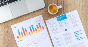 Finanz-Informationen kompetent übersetzen