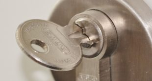 15 Prozent der Verbraucher zahlen mehr als 200 Euro für Schlüsseldienst