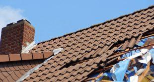 Entspannt trotz Sturm und Starkregen: die richtige Absicherung fürs Eigenheim