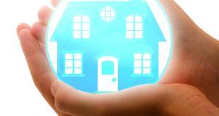 Doppelte Altersvorsorge: Bevorzugtes Belegungsrecht bei Pflegeimmobilien