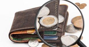Wie lange müssen Eltern Unterhalt zahlen?