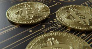 Kryptowährungen sind in aller Munde