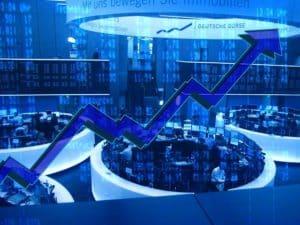 Über welchen Broker bzw. welche Bank sollten private Anleger den Wertpapierhandel abwickeln?