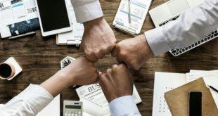 2020-09-21-Unternehmensversicherungen