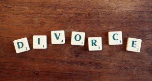 2020-11-24-Scheidung