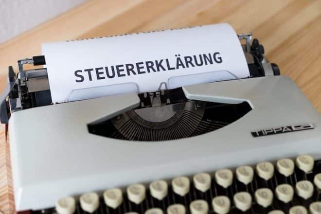 2021-07-14-Steuerberater